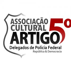 Associação dos Delegados da Polícia Federal